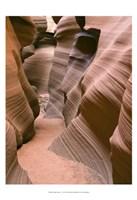 Antelope Canyon V Fine-Art Print