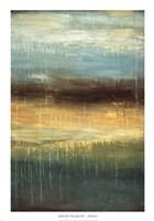 Adria Fine-Art Print