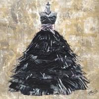 Gala I Fine-Art Print