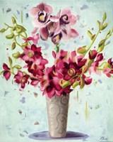 Spring Whimsy Fine-Art Print