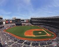 Yankee Stadium 2013 Fine-Art Print