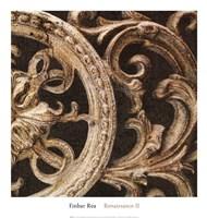 Renaissance II Fine-Art Print