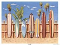 Got Surf Fine-Art Print