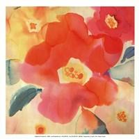 So Joyful I - Mini Fine-Art Print