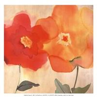 So Joyful II - Mini Fine-Art Print