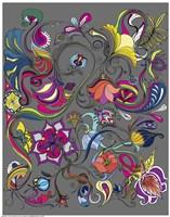 Magic Garden Fine-Art Print