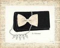 From Emily's Closet III Fine-Art Print