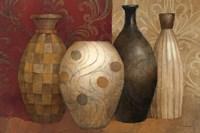 Timeless Vessels Fine-Art Print