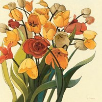 Comogli Colore Fine-Art Print