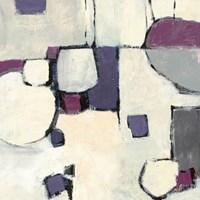 White Out II Fine-Art Print
