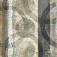 Raku II Fine-Art Print