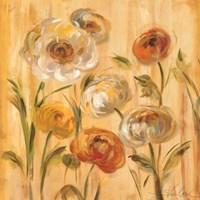 Sunshine Mums I Fine-Art Print