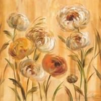 Sunshine Mums II Fine-Art Print