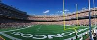 Mile High Stadium Fine-Art Print