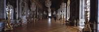 France, Paris, Versailles Fine-Art Print