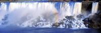 Niagara Falls, Canada Fine-Art Print