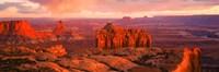 Canyonlands National Park UT USA Fine-Art Print