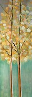 Shandelee Woods I Fine-Art Print