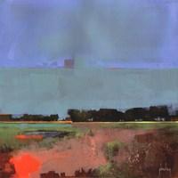 Empty Sky Fine-Art Print