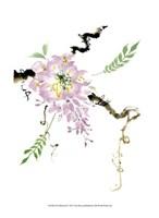 First Blossom Fine-Art Print