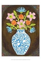 Color of Hope Fine-Art Print