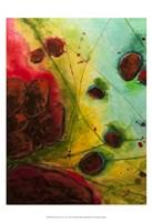 Abstract Series No. 13 I Fine-Art Print