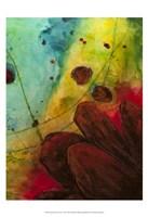 Abstract Series No. 13 II Fine-Art Print
