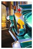 '59 Cadillac Coup DeVille Fine-Art Print
