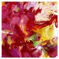 Twirl Me Fine-Art Print