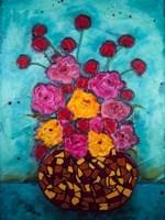 Love & Roses Fine-Art Print
