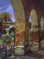 Arches Fine-Art Print