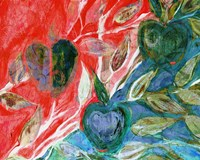 Apples I Fine-Art Print