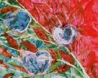 Apples II Fine-Art Print