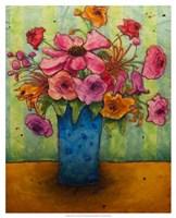 Perks of a Gardener Fine-Art Print