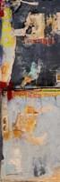 Hong Kong Post I Fine-Art Print