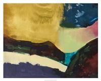 Obsession II Fine-Art Print