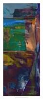 Exuberant II Fine-Art Print