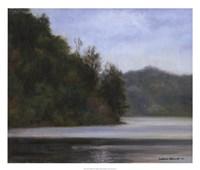 Quiet Solitude Fine-Art Print