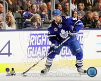 Phil Kessel 2013-14 Action Fine-Art Print