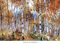 Fall Magic Fine-Art Print