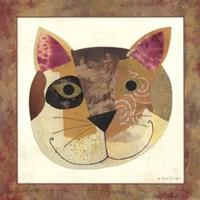 Cat Fine-Art Print