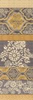Le Souk VII Fine-Art Print