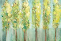 Turnwood Fine-Art Print