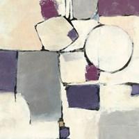 White Out I Fine-Art Print