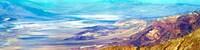 Death Valley National Park, California Fine-Art Print