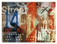Art Type IV Fine-Art Print