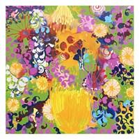 Hard Candy Fine-Art Print