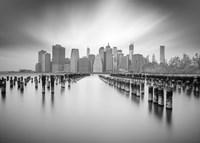 NYC1 Fine-Art Print