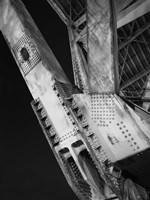 Industrial City 2 Fine-Art Print