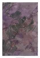 Haze II Fine-Art Print